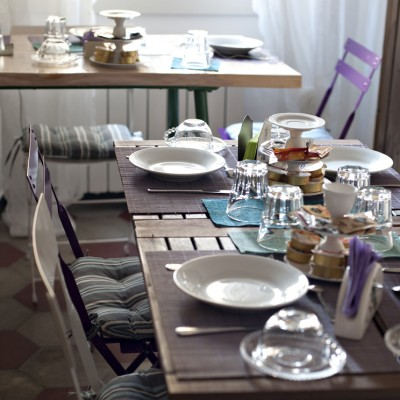 sala colazioni_6431
